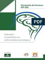 Documento de consenso SEP-SEN.pdf