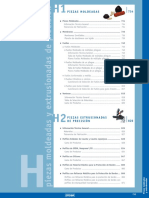 DIN 7715-M3.pdf