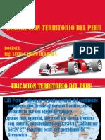 TEMA 01-B.pdf