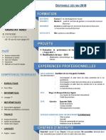 CV GHANIA AIT greny.pdf