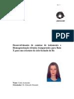 002841CarlaA_EduardoGranado_F530_RF.pdf