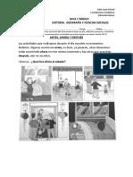 GUIA DE HISTORIA n°4 - 1° básico  secuencia antes y despues.pdf