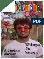 Alex Magazine.compressed