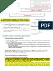 2221- des poliitiques macro-économqiues de plus en plus interdépendantes.docx