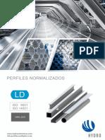 perfiles de aluminio normalizados.pdf