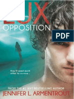 A LUX 05 - Opposition
