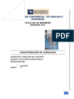 Tecnologia Del Concreto 170503151234
