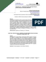 31459-143044-1-PB.pdf