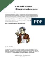 ThePervertsGuidetoComputerProgramming-ThePaper.pdf