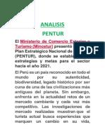 analisis pentur.docx