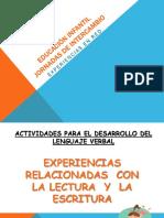 LECTOESCRITURA educacion infantil.pptx