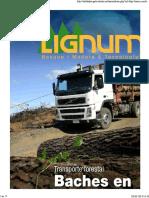 LIGNUM-141