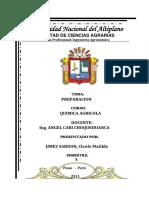 CARATULA AGRONOMIA.docx