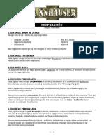TANNHÄUSER_-_Reglas_Revisadas_(Español).pdf