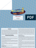 Strike! Rules Preview.pdf