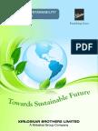 PDF 8312016124920PMIntegratedSustainabilityReport2015 16