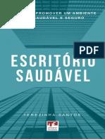 Escritorio-Saudavel_Universo-Facilities.pdf
