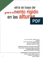 Pavimentos-Rígidos.doc