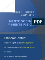 2015.Teórico-3-Mente-social-y-mente-fÃ-sica.pptx