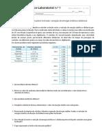 Al 1 1 Movimento Num Plano Inclinado Variac3a7c3a3o de Energia Cinc3a9tica e Distc3a2ncia Percorrida(1)