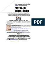 DocGo.net Questoes de Raciocinio Logico Para Concursos.pdf