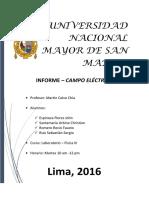 332780442-Campo-Electrico-Laboratorio-Fisica-III.docx