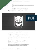 10. PGP Key.pdf