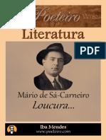 loucura-mario-de-sa-carneiro-iba-mendes.pdf