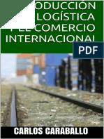Introduccion a La Logistica y e - Carlos Caraballo