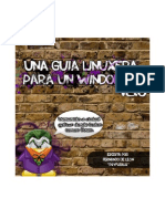 Una_Guia_Linuxera_Para_Un_Windolero_v3