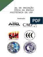 Manual de Iniciação Científica desenvolvido pelos alunos da Escola Politécnica da USP.pdf