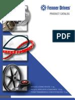 AllProductCatalog FDPC 2018 (1)
