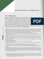 Diadori_ Verifica Autovalutazione Certificazione