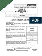 Set 2 Soalan Pengajian Am Penggal 2.docx