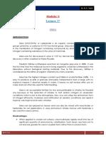 Lecture 37.pdf