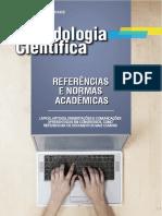 MetodCientifica_04