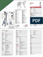 Ventilator Mindray Syno Vent E3.pdf