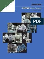 a study guide to energy energy development renewable energy