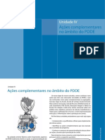 unidadeiv-acoes-complementares-no-ambito-do-pdde (1)