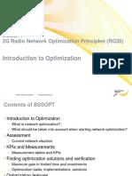 01 RN20221EN20GLN0 Introduction to OptimizationRG30