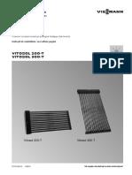 IS Vitosol 200T, 300T.pdf