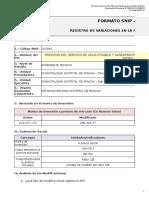 SNIP -F15 y F16 PIP APyL.xlsx