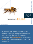word-of-mouth-marketing-techniques