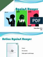 Action Against Hunger.pptx