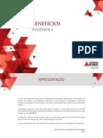 MANUAL_DO_SECRETARIO_2014_WEB.pdf