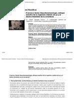 Varela.mente sin yo_enfoque enactivo cognicion_Rocca.pdf