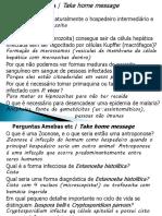 3tripanosomiaseAmericana.ppt