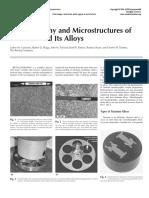 MetallographyandMicrostructuresofTitanium.pdf