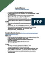 unit 8- mobile apps assingment 2 part 3