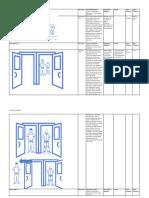 storyboard v2